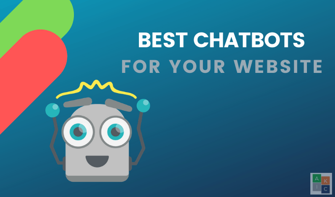 What Is a Chatbot and How To Use One On Your Site
